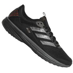 Męskie buty do biegania adidas SL20 EG1166 - 41 1/3
