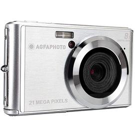 AgfaPhoto DC5200 silber