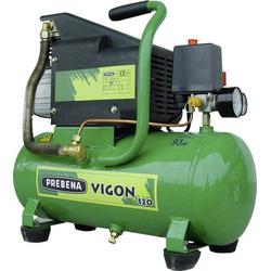 Prebena Druckluft-Kompressor Vigon 120 12l 8 bar