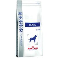 Royal Canin Renal 7 kg