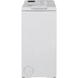 Privileg PWT D61253P N (DE) Waschmaschinen - Weiß