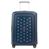 Samsonite S'Cure Disney 4-Rollen
