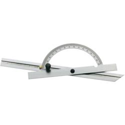 Winkelmesser Gradmesser 200 x 400 mm