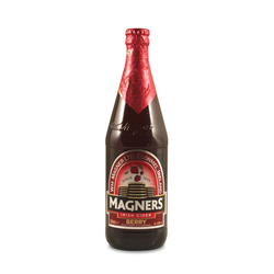 Magners Irish Cider Berry 0,568L (4% Vol.)