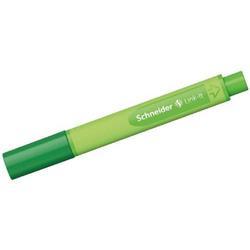 Fineliner Link-It 0,4 mm blackforest-green