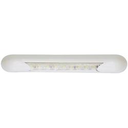 IVT 370015 LED LED-Markisenleuchte Weiß
