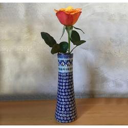 Vase, ca. 25 cm, Marrakesch, BSN A-0585