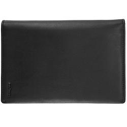 Maitre F3 Aigwan Brieftasche LV8 17 cm - black