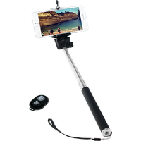 Logilink BT0034 Selfie Monopod