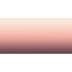 Fototapete Sunset - Ombre bunt Fototapeten Tapeten Bauen Renovieren