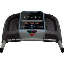 Horizon Fitness Laufband eTR3.0 grau Laufbänder Fitnessgeräte