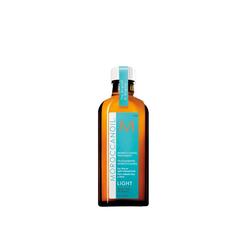 Light Haaröl, 100 ml