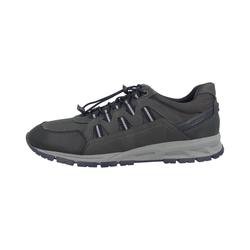 Geox U Delray A Sneaker grau 44