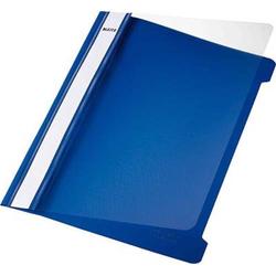 Leitz 4197-00-35 4197-00-35 Schnellhefter Blau DIN A5