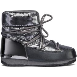 Moon Boot - Moon Boot Low Saint  - Après-ski - Größe: 41