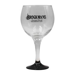 Brockmans Gin-Ballonglas 58cl