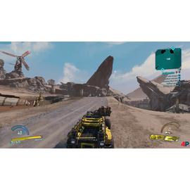 Borderlands 3 (USK) (Xbox One)