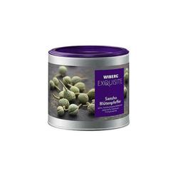 Wiberg - Sansho Blütenpfeffer / Ganz - Handverlesene Wildernte - 50 g