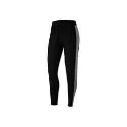Nike Laufhose Essential Warm Runway
