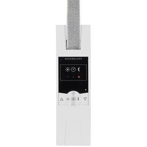 Rademacher RolloTron Standard DuoFern Minigurt 1440-UW, Elektrischer Funk-Gurtwickler für Rollläden
