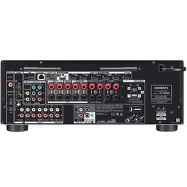 Onkyo TX-NR686 schwarz