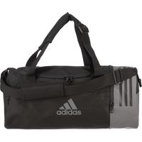 adidas Convertible 3-Stripes S black/grey four/white