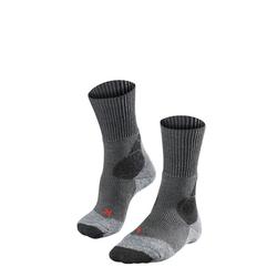 FALKE Socken FALKE TK4 Damen Socken 35-36