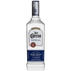 Jose Cuervo Especial Silver Tequila 0,7L