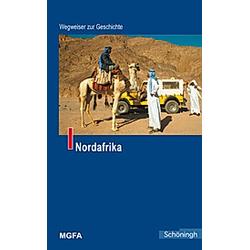 Nordafrika - Buch
