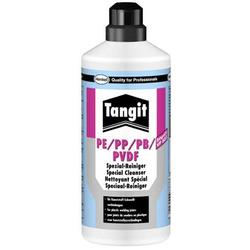 Tangit TU8 PE/PP/PB/PVDF Reiniger (flüssig) 1l