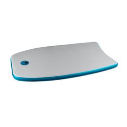 Aufblasbares Bodyboard - Tchibo - Blau