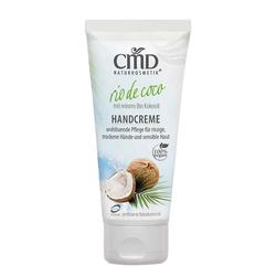 CMD Naturkosmetik Rio de Coco - Handcreme 100ml