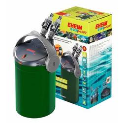 EHEIM Ecco Pro Aquarium Außenfilter, ecco pro 200, 100-200l