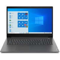 "Lenovo V17 IIL 82GX - (17.3"") FHD, i3-1005G1, 8GB RAM 512 GB SSD, ohne Windows"
