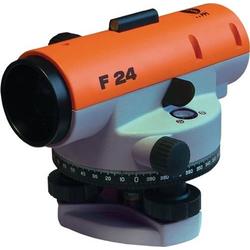 Nivelliergerät F 24 30mm