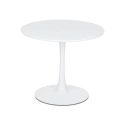 Design-Tisch