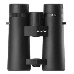 Minox X-Lite 10x42 Fernglas, *