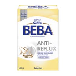 Nestle BEBA ANTI-REFLUX