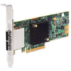 Broadcom H5-25427-00 Speicher-Controller