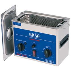 EMAG UltraschallreinigerEmmi-20 HC, 2,0 L, mit Universalreiniger EM-080