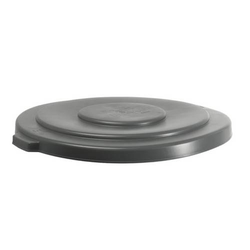 Rubbermaid 0086876012385 Deckel Grau 1St.