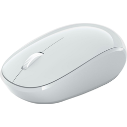 Microsoft Bluetooth Mouse Maus (Bluetooth)