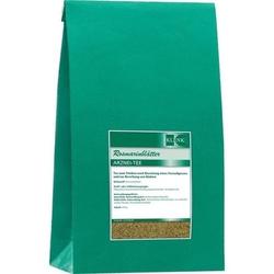 ROSMARINBLÄTTER Tee 250 g