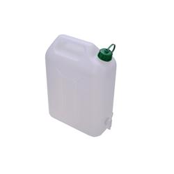 BigDean Wassertank 10 Liter Trinkwasserkanister lebensmittelecht