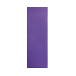 Yoga-Matte Professional, Violett