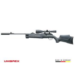 UMAREX 850 M2 Target Kit CO2 Luftgewehr 4,5 mm (.177)