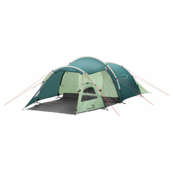 easy camp Tunnelzelt Spirit 300, 200 x 410 x 120cm