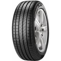 Pirelli Cinturato P7 235/40 R19 96W