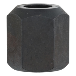 Ø8mm Spannzange für Oberfräse GOF POF 19 mm