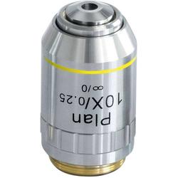 Kern Optics OBB-A1244 Mikroskop-Objektiv 10 x Passend für Marke (Mikroskope) Kern